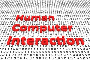 Human-Computer-Interaction-Writing
